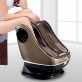 Máy massage chân Elip Urani