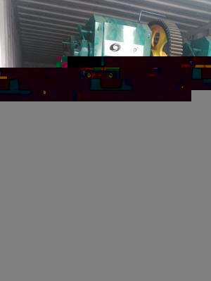 Máy dập cơ elip E25T