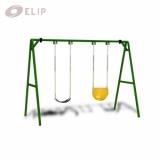 Xích đu cho bé Elip - E1000