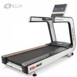 Máy chạy bộ điện Gym Elip Se7en - Trưng Bày