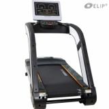 Máy chạy bộ điện phòng Gym ELIP OBAMA