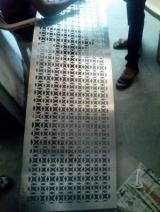Máy cắt CNC Elip Silver ES-S-1530-500W