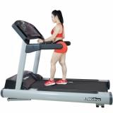 Máy chạy bộ điện Elip Dragon 9000-Thanh Lý