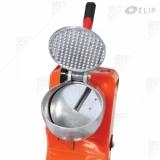 Máy bào đá Elip Ice-6T