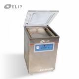 Máy hút chân không công nghiệp Elip Asia-400