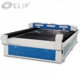 Máy cắt Laser Elip Platium-130*250*130W