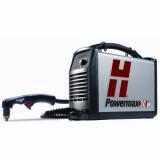 Nguồn Plamas Hypertherm-Mỹ-Powemax30XP