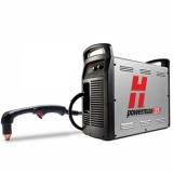 Nguồn Plamas Hypertherm-Mỹ-Powermax125