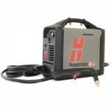 Nguồn Plamas Hypertherm-Mỹ-Powermax45