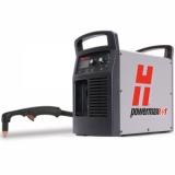 Nguồn Plamas Hypertherm-Mỹ-Powermax65
