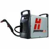 Nguồn Plamas Hypertherm-Mỹ-Powermax85