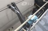 Máy chấn tôn NC Elip E-2500-160T