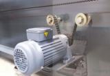 Máy chấn tôn NC Elip E-3200-80T
