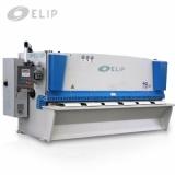 Máy chặt tôn Elip-NC E-2500*10ly