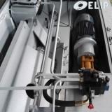 Máy chặt tôn Elip-NC E-3200*6ly
