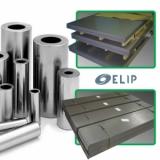 Máy chặt tôn Elip-NC E-4000*6ly