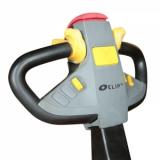 Xe nâng tay điện cao - Tự động 1 tấn 1,6m Elip