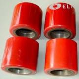 Xe nâng tay cao Elip Euro 1,5 tấn 1,6m Elip