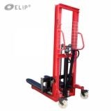 Xe Nâng Tay Cao Elip Euro 1.6m-500kg