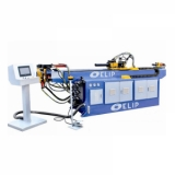 Máy Uốn Ống CNC Elip E-100-2A-1S