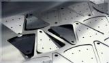 Máy Cắt CNC Laser Fiber Elip Gold EG-D-1530-700W