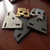Máy Cắt CNC Laser Fiber Elip Gold EG-ST-1530-2000W