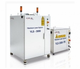 Máy cắt CNC Laser Fiber Elip Gold EG-ST-1530-700W