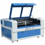Máy cắt khắc Laser Elip- Light-130*90-80W