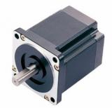Máy cắt Laser Elip Plutoni-E60*90-150W