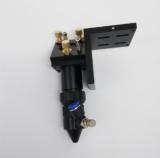 Máy cắt Laser Elip Platium-E1610-130W