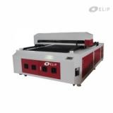 Máy cắt Laser Elip Rodi-E130*250-80W