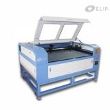 Máy cắt Laser Elip Rodi-E1610-130W