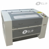 Máy cắt Laser Elip Prime-E60*90-130W
