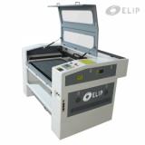 Máy cắt Laser Elip prime-E60*90-60W