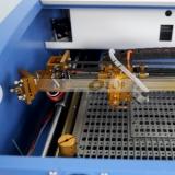 Máy cắt Laser Elip Eco-E20*30-50W