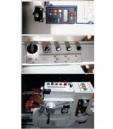 Máy Taro truyền động hộp số Elip E-M24-4HP-3P