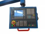 Máy khoan CNC Elip E-50-4HP-1P