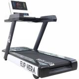 Máy chạy bộ điện Gym ELIP Hera