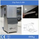 Máy làm đá Elip Paris E-480