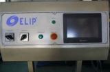 Máy cắt sắt ống CNC Elip E-T-100*115