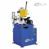 Máy cắt sắt ống thủy lực Elip E-T-30*100