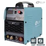 Máy Hàn Tig Elip Platinum TE-200(1 pha)