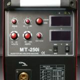Máy hàn Mig Elip Plutoni Inverter-IGBT E-250MT