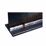Máy hàn Mig Elip Plutoni Inverter-IGBT E-300P