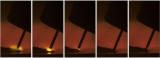 Máy hàn Mig Elip Plutoni Inverter-IGBT E-350HD
