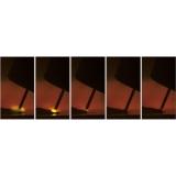 Máy hàn Mig Elip Plutoni Inverter-IGBT E-500AL-CP