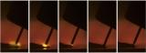 Máy hàn Mig Elip Plutoni Inverter-IGBT E-500HD