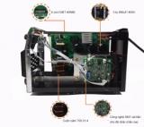 Máy hàn que Elip Inverter-IGBT E-160N