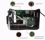 Máy hàn que Elip Inverter-IGBT E-160S