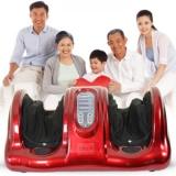 Máy massage chân Elip Eco